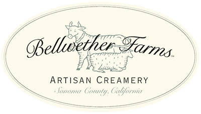 Bellwether Farms
