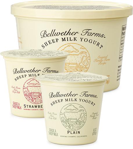 01-sheep-yogurt-plain-strawberry-vanilla
