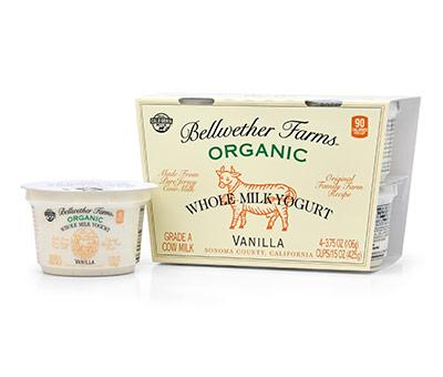 3.75oz-Cow-Vanilla-Combo