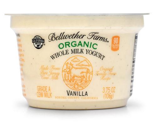 Cow-Vanilla-Cup