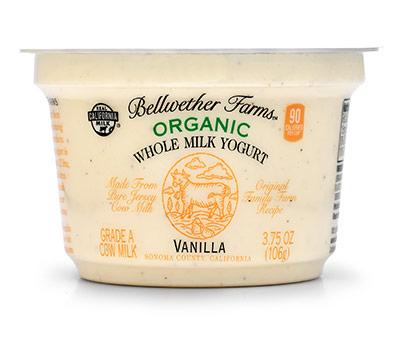 3.75oz-Cow-Vanilla-Cup-size