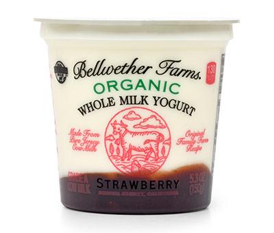 5.3oz-Cow-Strawberry