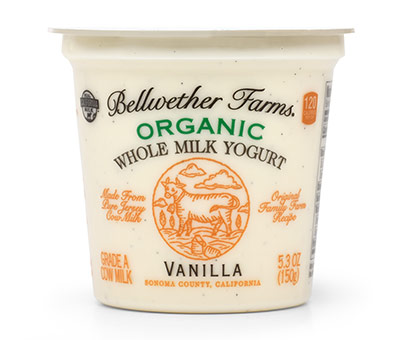 5.3oz-Cow-Vanilla