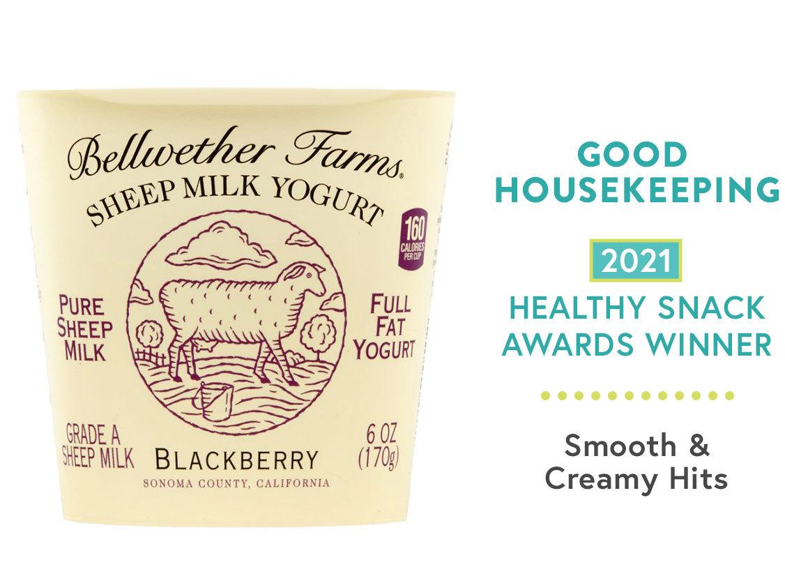 Good-Housekeeping_Healthy-Snack-Award_verC