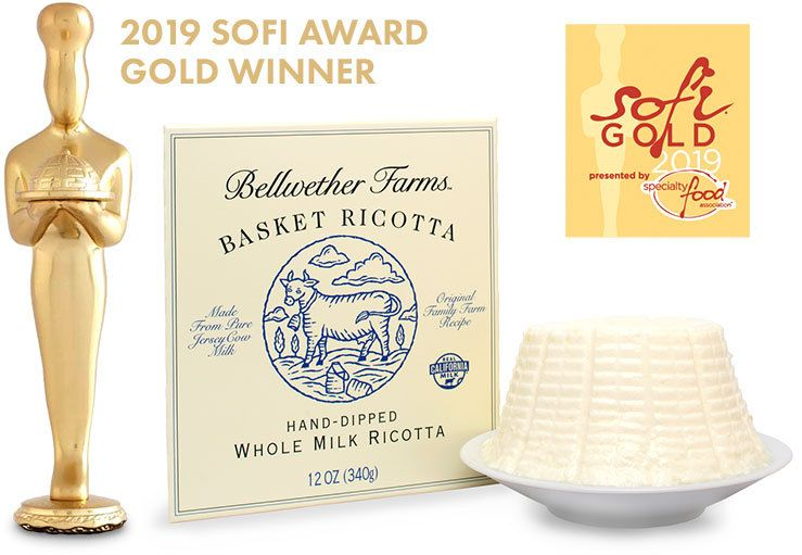 ricotta-sofi-award-2019