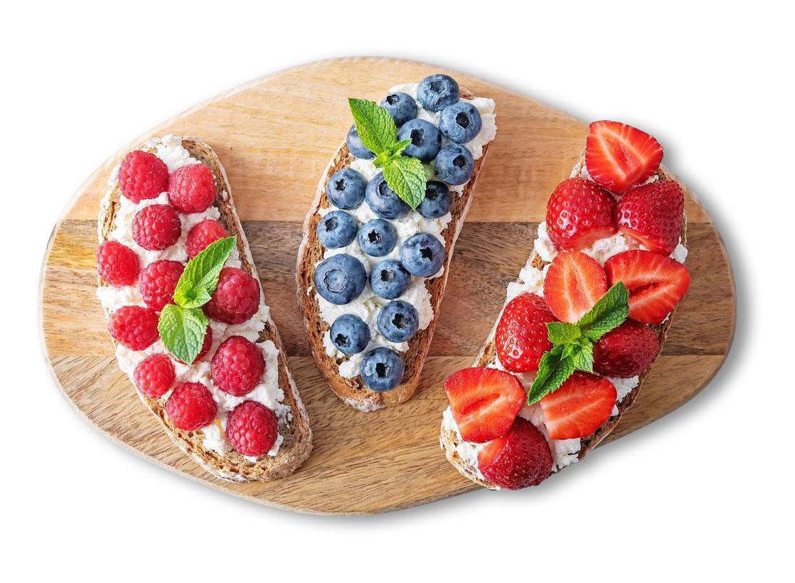 ricotta-toast-winner-kateseletskaya