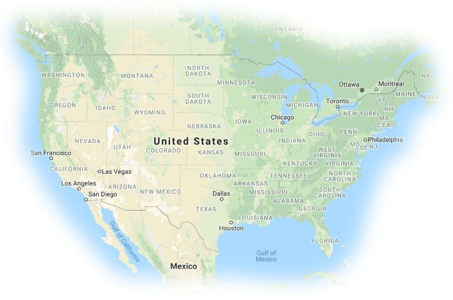 usa-map-sliders